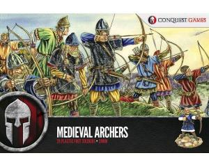 medieval-archers-2