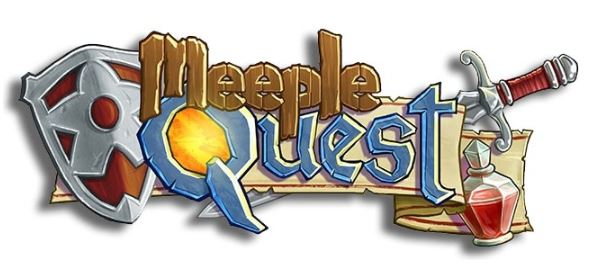 meeple-quest-2