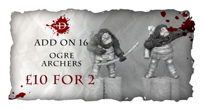 ogre-archers