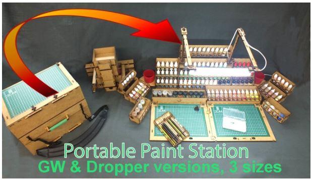 portable-paint-station