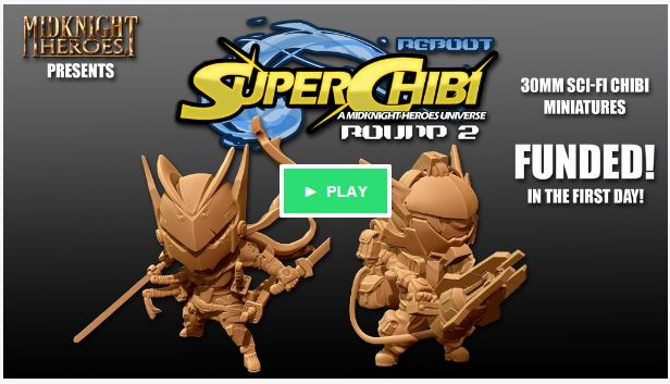 super-chibi