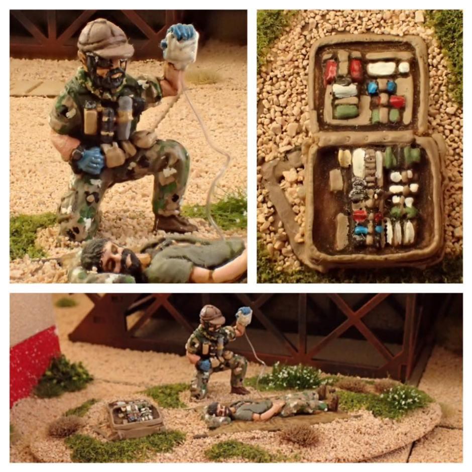tiny-terrain-3