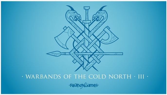 warbands-of-the-cold-north