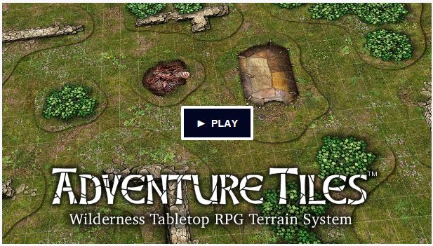 adventure-tiles