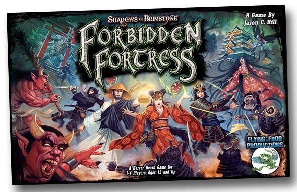 forbidden-fortress