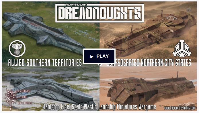 heavy-gear-dreadnought