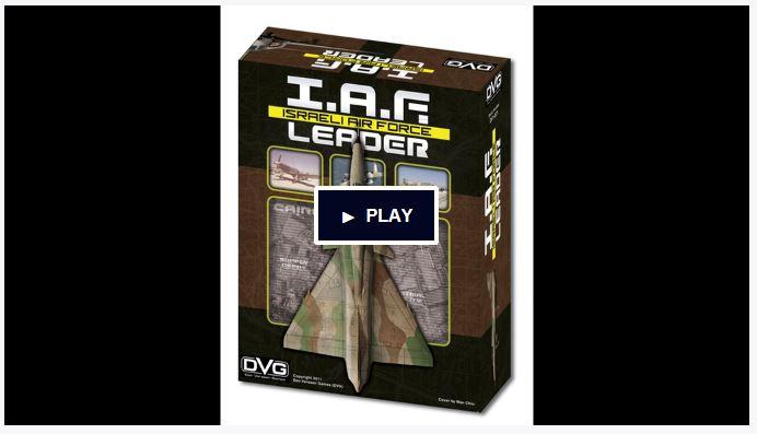 iaf-leader