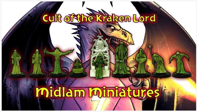 kraken-lord