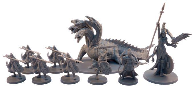 mythic-battles-2