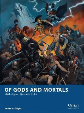 of-gods-and-mortals