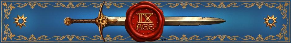 xi-age-logo