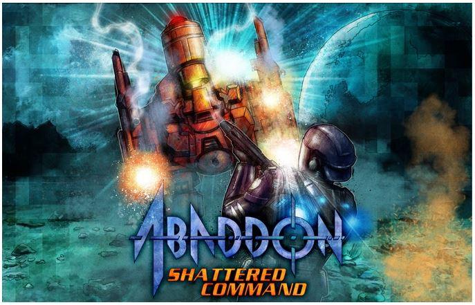 abaddon-sc