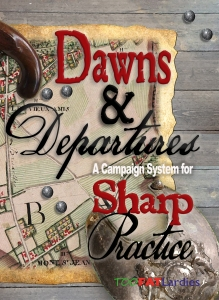 dawns-cover-image