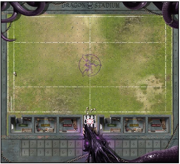 football-fantasy-mats