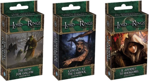 lord-of-the-rings-adventure-packs