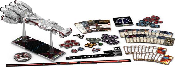 tantiveiv-components
