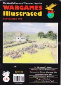 wargames-illustrated