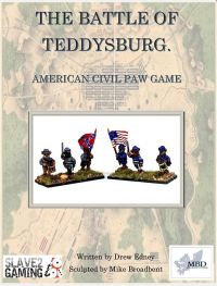 battle-of-teddysburg