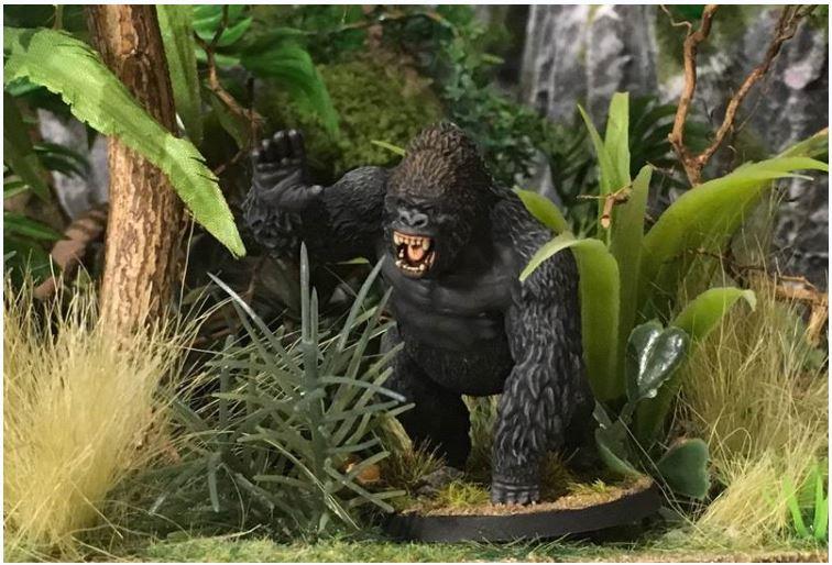crooked-dice-giant-ape