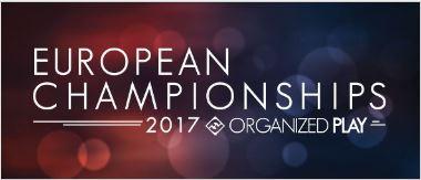 euro championship live