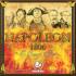 napoleon-1806-2