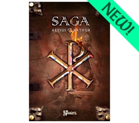 saga_aetius__arthur_supplement_preorder_55581
