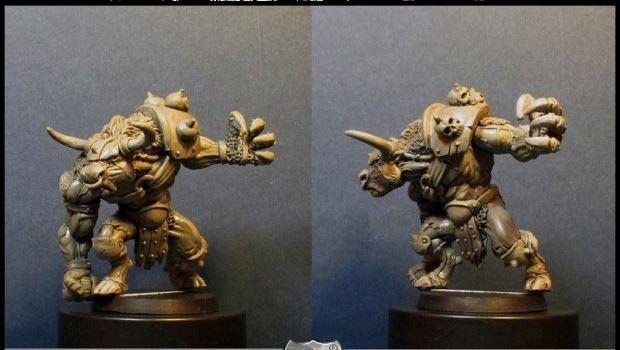 skull-deveils