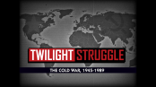 twilight-struggle-3