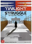 twilight-struggle-4