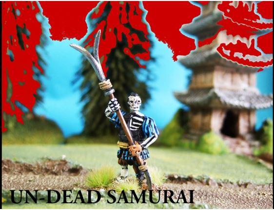 undead-samurai