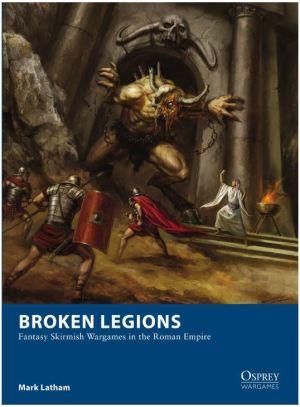 broken-legions-cover