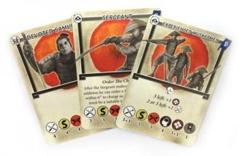 cards2-1-600x393
