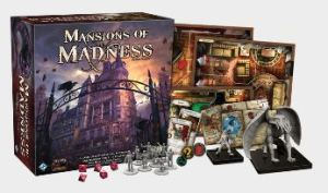 mansions-of-madness