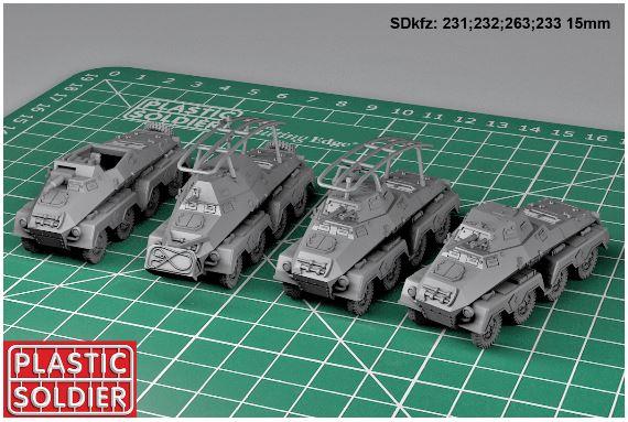 psc-231-2
