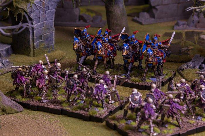 rw-reanimates-vs-knights-3