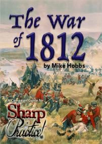 the-war-opf-1812