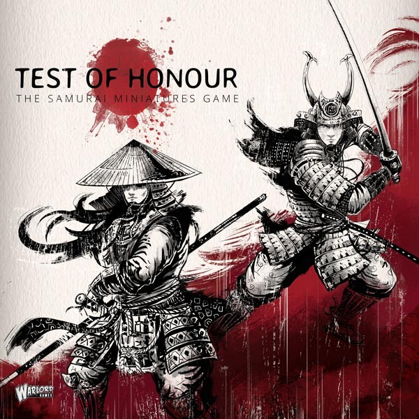 Character Design Manga Pdf : Test of honour u pdf of rulebook now available u meeples miniatures