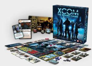 xcom-boardgame