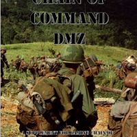 Chain of Command: DMZ