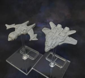 star eagles 2