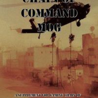 Chain of Command MOG available for free download
