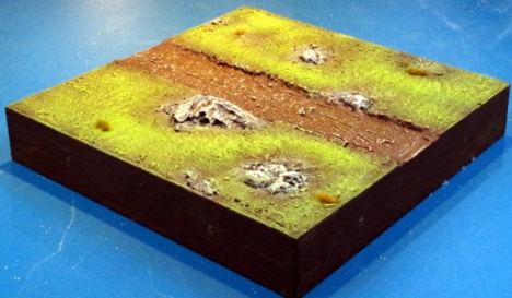 sally 4th terrain 7