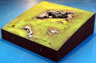 sally 4th terrain 9