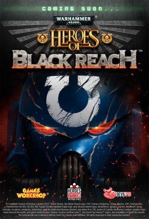 Annonce_BlackReach_02-730x1070