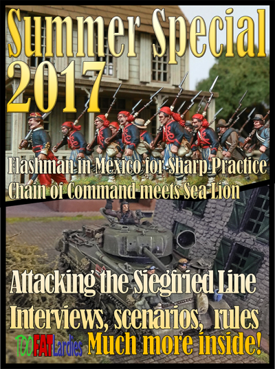 Covers2017small