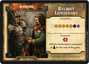 lords of waterdeep 4