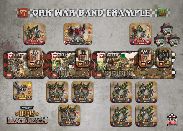 Ork_Composition-1-1-730x523