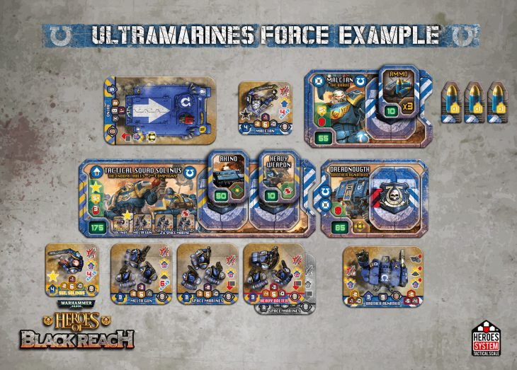 Ultramarine_Force_Exemple-1-1-730x523