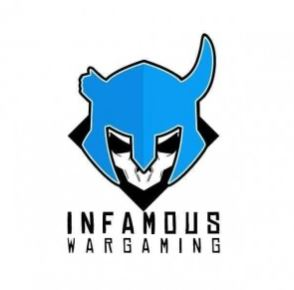 infamous wargaming