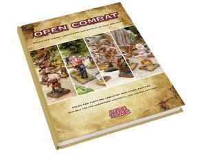Open_Combat_workinprogress_cover-image_grande